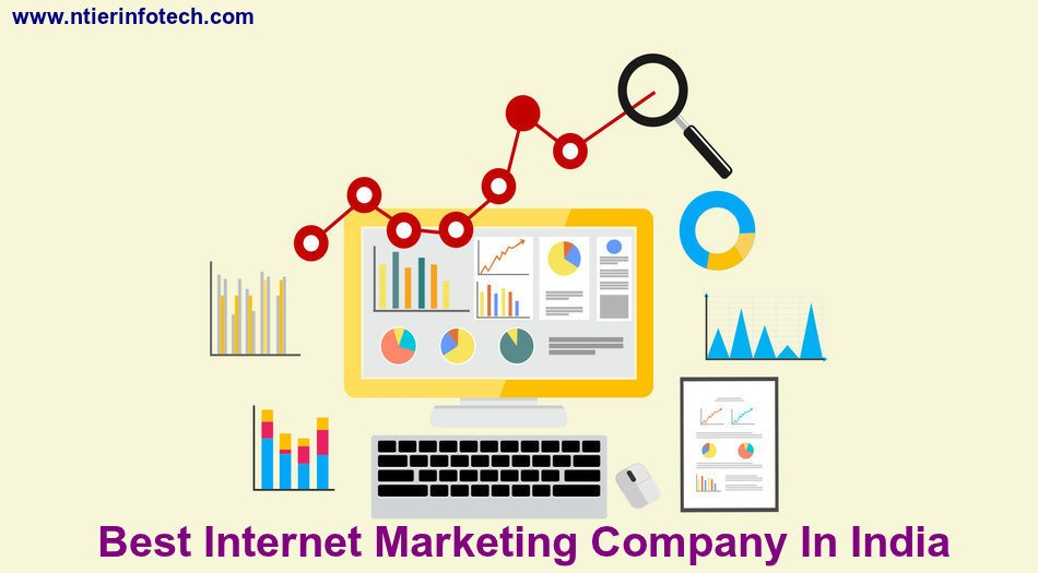 Why Internet Marketing Is Ruling Over The Advertising Industry?
