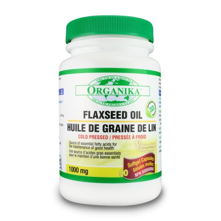 Why Is Flax Seed Oil So Popular And How Does It Benefit The Body?