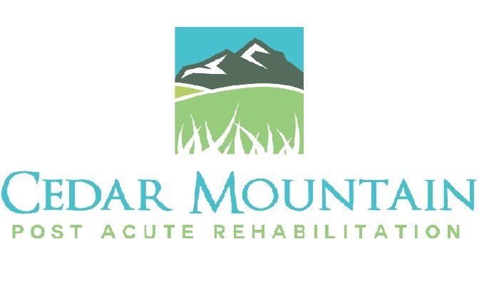 Why Is It Important To Choose California Post Acute Rehabilitation?
