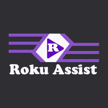 Why Roku Com Link Is Popular In Today's Era?