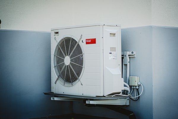 Why Should You Never Do The Air Conditioning Installation By Yourself?