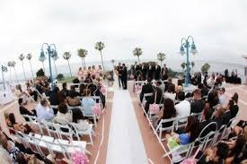Why The Destinations Weddings Are Making It Big In Present?