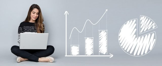 Why Website Analytics Are Important For The Growth Of Your Business ?