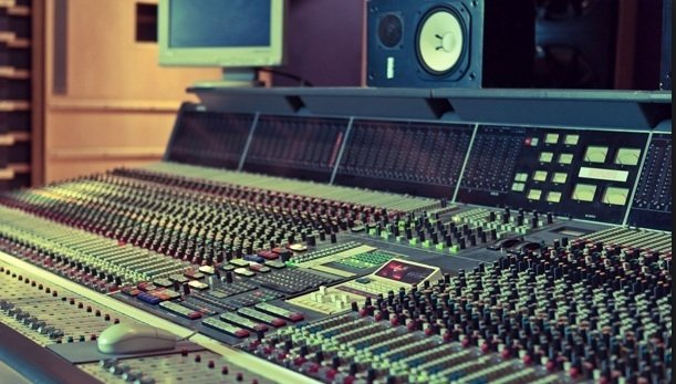 Why You Need A Professional Music Producer