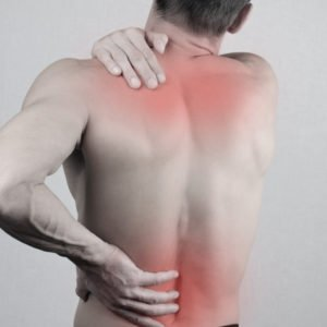 Why You Should Choose A Qualified Chiropractor Cypress TX Professional?