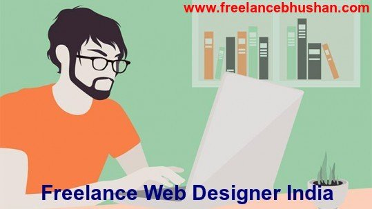 Would You Be Able To Make It Being A Freelancer?