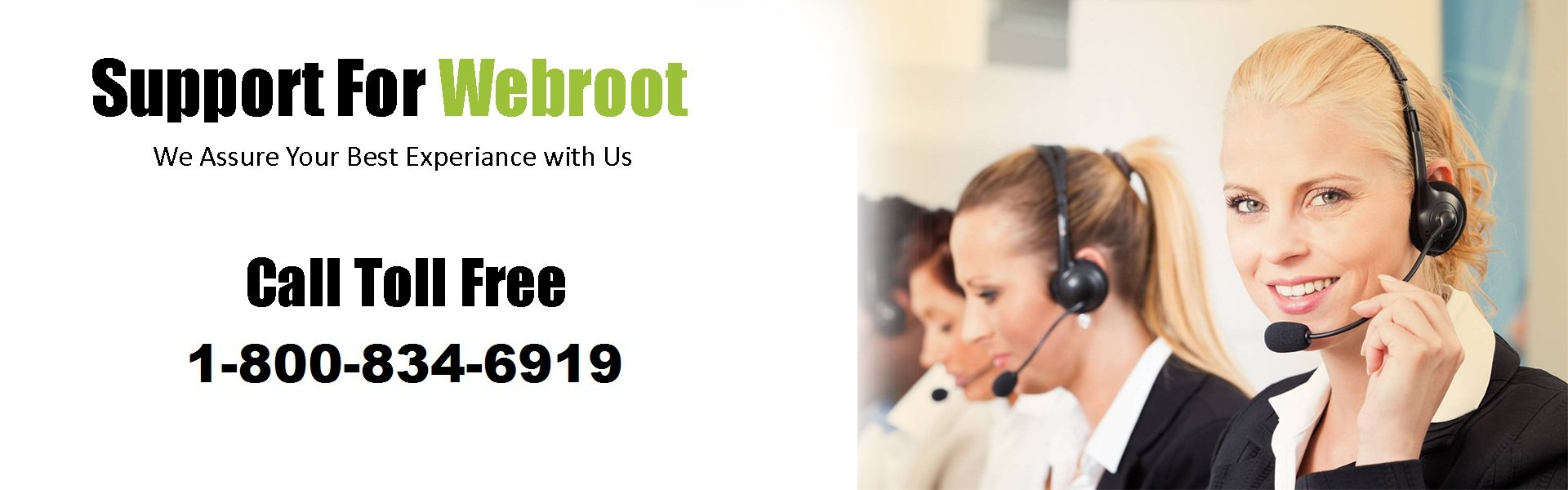 Www.webroot.com/safe Security Antivirus Tech Support Services