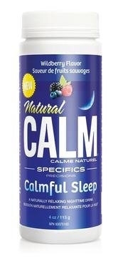 You Have A Natural Supplement For All Your Problems