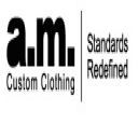 AMCustomClothing