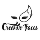 creativefaces