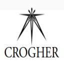 crogher21