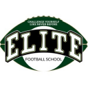 elitefootballschool