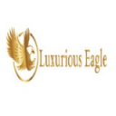 luxuriouseagle