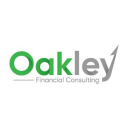 oakleyfinancialconsulting