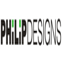 PhilipDesigns